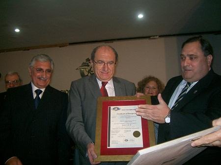 soso-certificacion-responsabilidad-social-empresaria