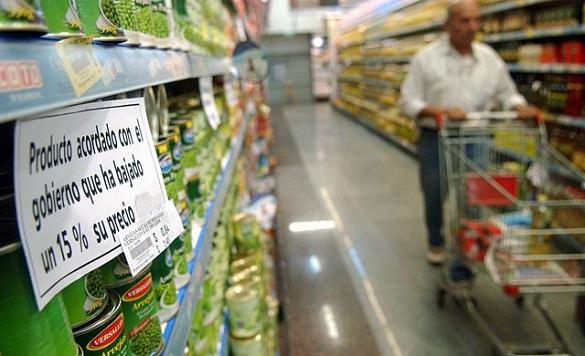 inflacion-en-santa-fe-rosario