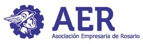 Asociación Empresaria de Rosario